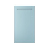 Harborne-Pantry-Blue