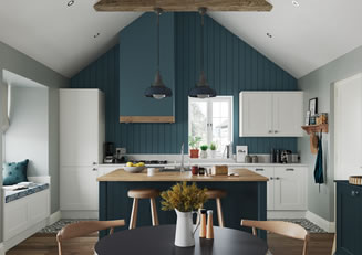 mya Kitchens Stafford Madison Porcelain and Marine link image