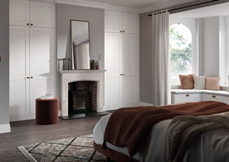 mya bedrooms, kitchens and bedrooms Staffordshire bedrooms home link image