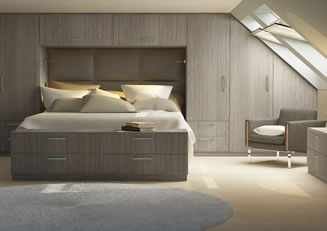 mya bedrooms staffordshire  Astana bedroom link image