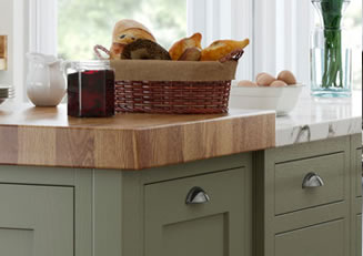 Mya Kitchens and Bedrooms Master Cabinet Makers Link image