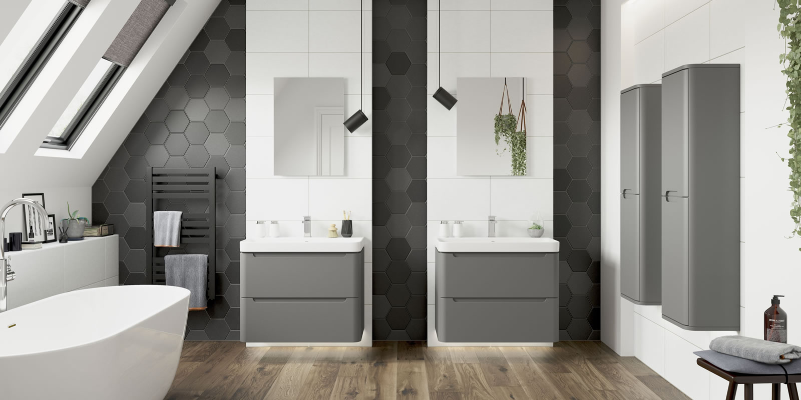 mya bathrooms slider background image 1