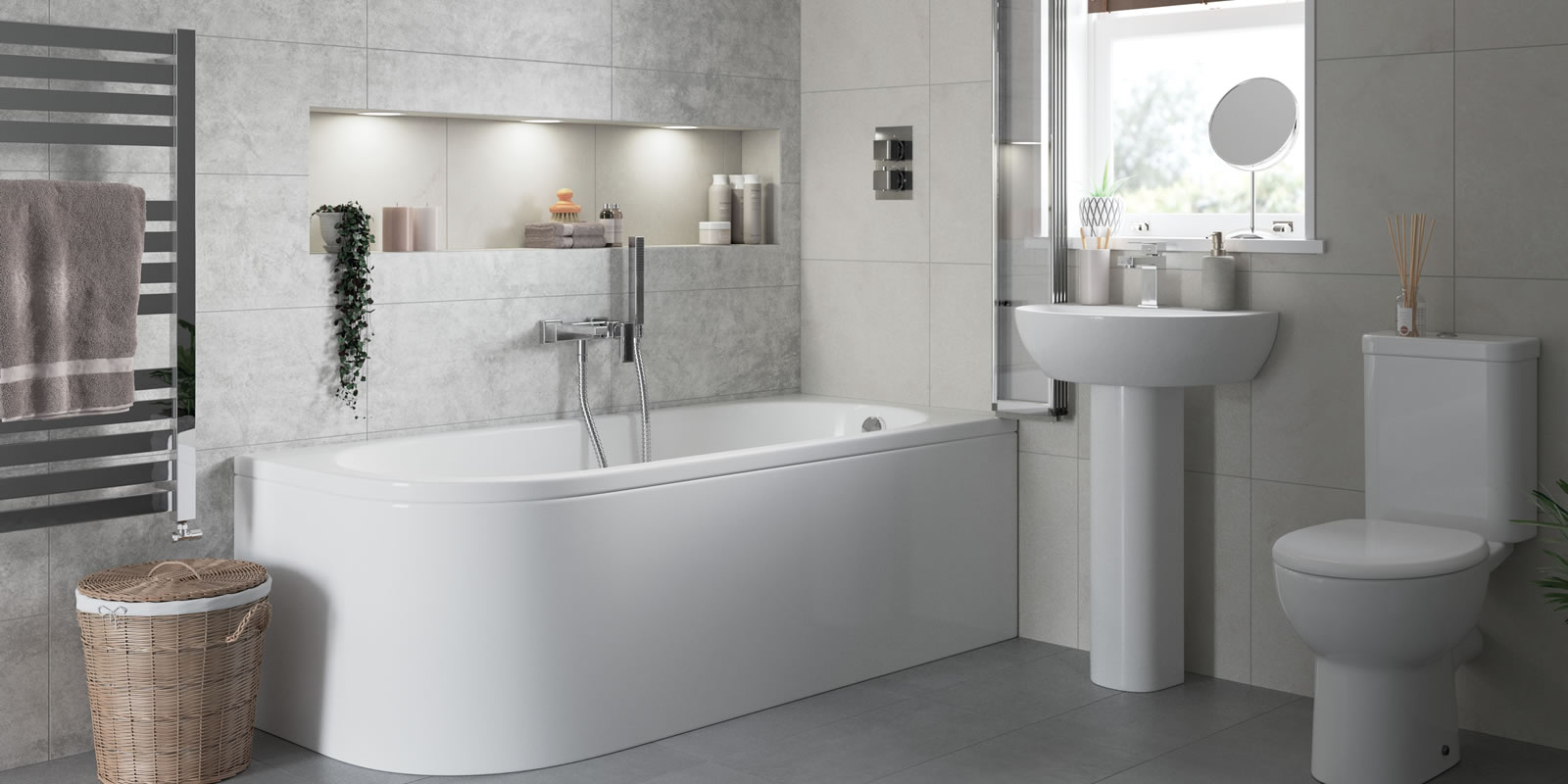 mya bathrooms slider background image 2